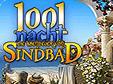Jetzt das Wimmelbild-Spiel 1001 Nacht: Die Abenteuer von Sindbad kostenlos herunterladen und spielen
