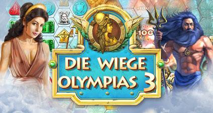spiele 3 gewinnt gratis download