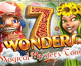 -Spiel: 7 Wonders 4: Magical Mystery Tour