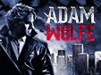 hidden-object-Spiel: Adam Wolfe