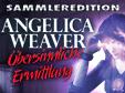 Angelica Weaver: Ãœbersinnliche Ermittlung Sammleredition