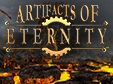 Artifacts of Eternity: Das Portal der Zeit