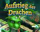 -Spiel: Aufstieg der Drachen