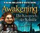 Wimmelbild-Spiel: Awakening: Das K�nigreich der Kobolde Sammleredition