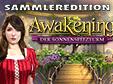 Jetzt das Wimmelbild-Spiel Awakening: Der Sonnenspitzturm Sammleredition kostenlos herunterladen und spielen