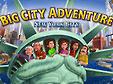 Jetzt das Wimmelbild-Spiel Big City Adventure: New York City kostenlos herunterladen und spielen