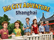 hidden-object-Spiel: Big City Adventure: Shanghai