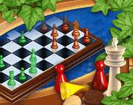 Logik-Spiel: Deutschlands Brettspiele Deluxe
