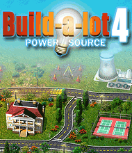 Klick-Management-Spiel: Build-a-lot 4