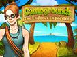 Jetzt das Klick-Management-Spiel Campgrounds: The Endorus Expedition kostenlos herunterladen und spielen