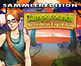 Klick-Management-Spiel: Campgrounds: The Endorus Expedition Sammleredition