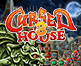 -Spiel: Cursed House 3