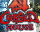 -Spiel: Cursed House
