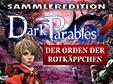 Jetzt das Wimmelbild-Spiel Dark Parables: Der Orden der Rotk�ppchen Sammleredition kostenlos herunterladen und spielen