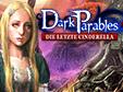 Jetzt das Wimmelbild-Spiel Dark Parables: Die letzte Cinderella kostenlos herunterladen und spielen