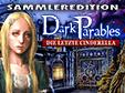 Lade dir Dark Parables: Die letzte Cinderella Sammleredition kostenlos herunter!