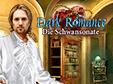 Jetzt das Wimmelbild-Spiel Dark Romance: Die Schwansonate kostenlos herunterladen und spielen