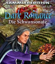 Wimmelbild-Spiel: Dark Romance: Die Schwansonate Sammleredition
