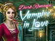 Wimmelbild-Spiel: Dark Romance: Verliebter VampirDark Romance: Vampire in Love