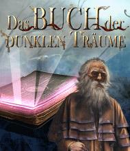 Wimmelbild-Spiel: Das Buch der Dunklen Träume