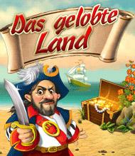 Abenteuer-Spiel: Das gelobte Land