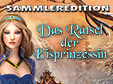 Living Legends: Das Rätsel der Eisprinzessin Sammleredition