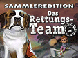 click-management-Spiel: Das Rettungsteam 6 Sammleredition