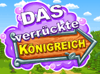 Das verrckte Knigreich
