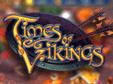 Jetzt das Klick-Management-Spiel Das Zeitalter der Wikinger kostenlos herunterladen und spielen
