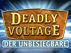 Wimmelbild-Spiel: Deadly Voltage: Der UnbesiegbareDeadly Voltage: Rise of the Invincible