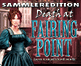 Wimmelbild-Spiel: Death at Fairing Point: Ein Dana Knightstone-Roman Sammleredition