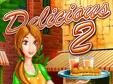 Klick-Management-Spiel: Delicious 2Delicious 2