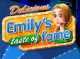 Jetzt das Klick-Management-Spiel Delicious: Emily und der Duft des Erfolgs kostenlos herunterladen und spielen