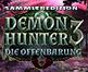 -Spiel: Demon Hunter 3: Die Offenbarung Sammleredition