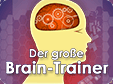 Der gro�e Brain-Trainer