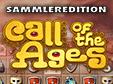 Jetzt das 3-Gewinnt-Spiel Der Ruf der Zeit Sammleredition kostenlos herunterladen und spielen