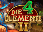 Die 4 Elemente II