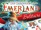 Die Chroniken von Emerland - Solitaire