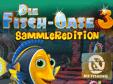 Jetzt das 3-Gewinnt-Spiel Die Fisch-Oase 3 Sammleredition kostenlos herunterladen und spielen