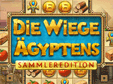 "Die Wiege Ã""gyptens Sammleredition"