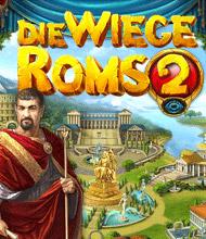 3-Gewinnt-Spiel: Die Wiege Roms 2