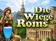 Jetzt das 3-Gewinnt-Spiel Die Wiege Roms kostenlos herunterladen und spielen