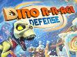 Dino-Attacke 2