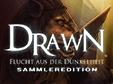Drawn: Flucht aus der Dunkelheit Sammleredition