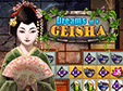 match-3-Spiel: Dreams of a Geisha