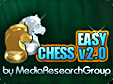Logik-Spiel: Easy ChessEasy Chess