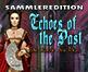 Wimmelbild-Spiel: Echoes of the Past: Die Rache der Hexe Sammleredition