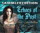 Wimmelbild-Spiel: Echoes of the Past: Die Zitadellen der Zeit Sammleredition