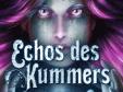 Echos des Kummers