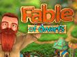 Jetzt das Klick-Management-Spiel Fable of Dwarfs: Fabelhafte Zwerge kostenlos herunterladen und spielen